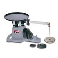 Ohaus 2400-12 Field Test Scale 36 LB Capacity