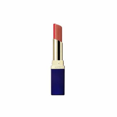 [IOPE] Dual Lip Blender #05 Rosegold Blending