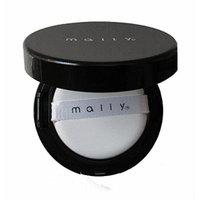 Mally Flawless Finish Transforming Effect Foundation (Fair)