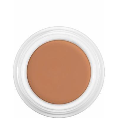 Kryolan 75000 Dermacolor Camouflage Creme Foundation Makeup 4g (Multiple Color Options) (D 18)