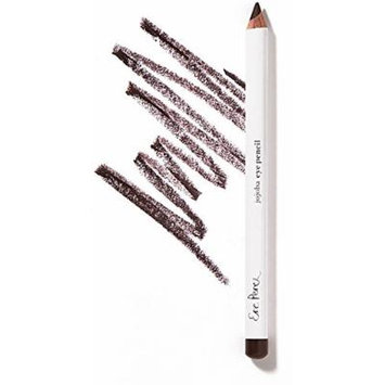Ere Perez - Natural Jojoba Eye Pencil (Brown)