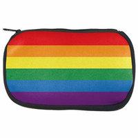 LGBT Pride Rainbow Gay Travel Bag