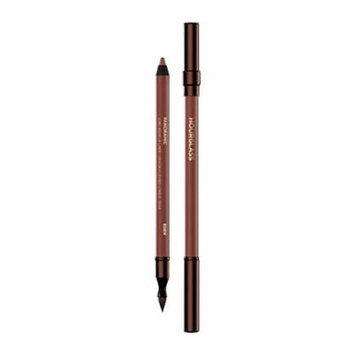 HOURGLASS Panoramic Long Wear Lip Liner (EDEN)