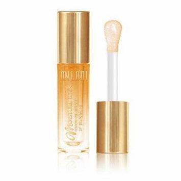 (3 Pack) MILANI Moisture Lock Oil Infused Lip Treatment - Healing Lemon Honey