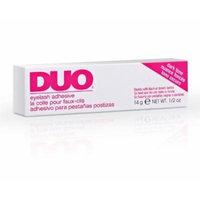 Duo Adhesive, Dark, 0.5 Ounce (2-Pack)