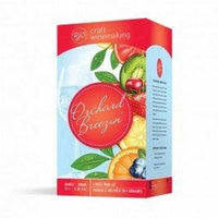 Orchard Breezin Peach Perfection