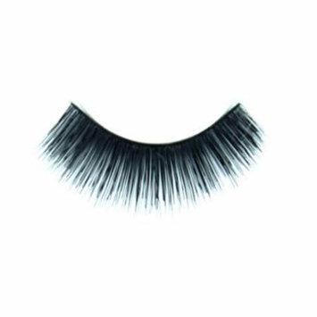 (3 Pack) CHERRY BLOSSOM False Eyelashes - CBFL020