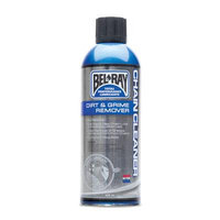 Bel-Ray Chain Cleaner 13.5 oz.