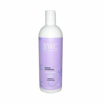 Beauty Without Cruelty 418681 Beauty Without Cruelty Shampoo Lavender Highland - 16 fl oz