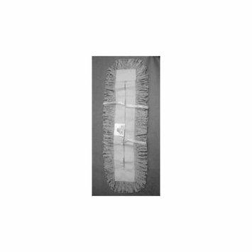 Dust Mop Head Utility - Item Number 13218EA