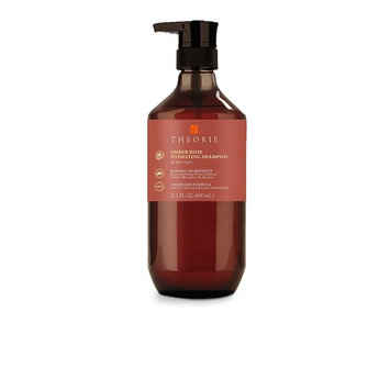 Theorie Amber Rose Hydrating Shampoo (400 ml)