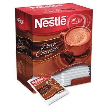 NES70060 - Nestle Instant Hot Cocoa Mix
