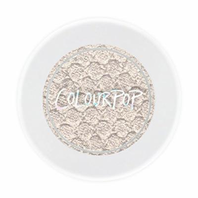 Colourpop Super Shock Metallic Eyeshadow (Glitterati)