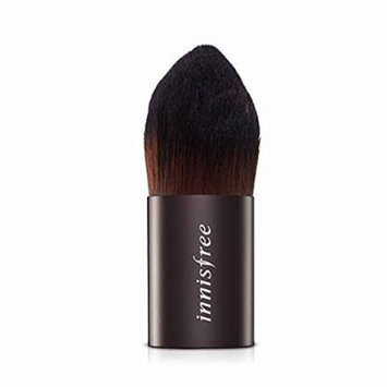 Innisfree Eco Beautytool Master Kabuki Brush
