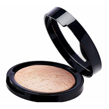 Mally Glowing Goddess Luminizer