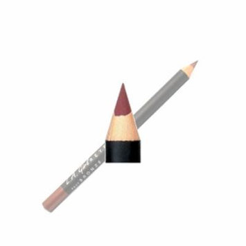 LA GIRL Eyeliner Pencil - Mahogany
