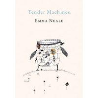 Otago University Press Tender Machines