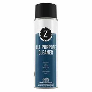 Multi-Purpose Cleaner ZORO G1385996