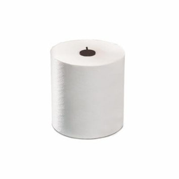 Paper Towel Tork® Advanced Hardwound Roll 7.8 Inch X 700 Foot - Item Number 290089 - 6 Roll / Case -