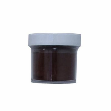 Sugarpaste Crystal Color Powder Food Coloring, One 2-Ounce Jar Royal Purple (25 grams)