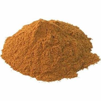 Ground Cinnamon by Its Delish, 1 lb