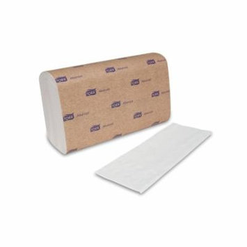 Paper Towel Tork - Item Number 101291CS