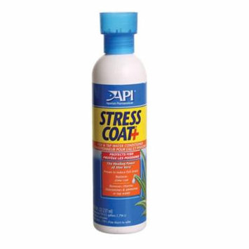 API Stress Coat+ - 8 fl oz
