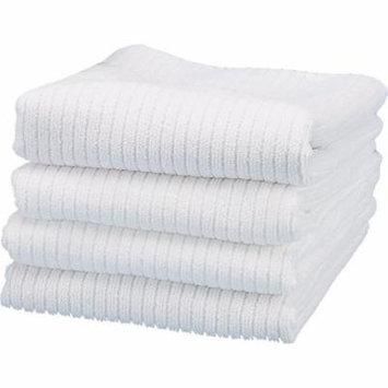 Ritz Soap & Water 4 Pk Microfiber Bar Mop All-Purpose Towels