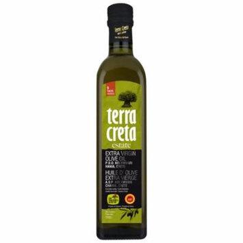 Kolymvari Extra Virgin Olive Oil, Estate, 1L