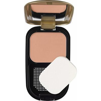 Max Factor Facefinity Compact Foundation 5 Sand 10 ml by Dr. Scheller Cosmetics AG