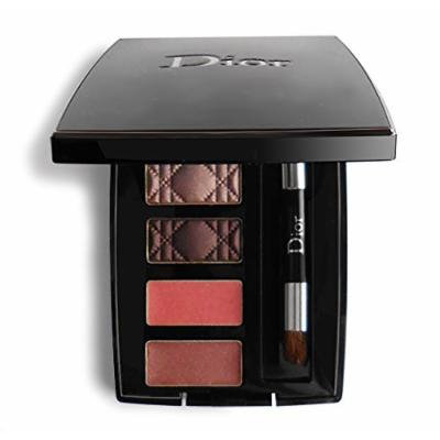 Dior Timeless Look Collection Makeup Palette