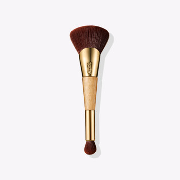 tarte™ tarteist ™ sculpt slim contour brush