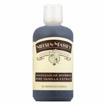 Nielsen Massey Vanilla Extract, 32 OZ