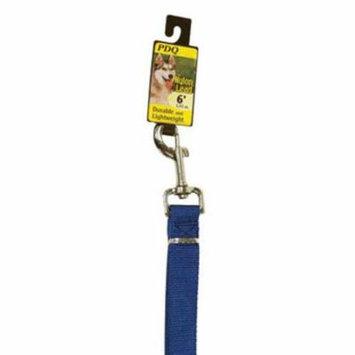 PDQ 2957202 Nylon Dog Lead, 1