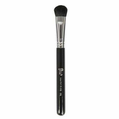 Petal Beauty Eye Large Fluff makeup Brush