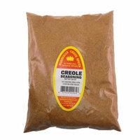 Marshalls Creek Spices (3 pack) CREOLE SEASONING REFILL