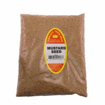 Marshalls Creek Spices (3 pack) MUSTARD SEED REFILL