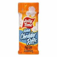 Reese White Cheddar Popcorn Seasoning, 2.75 OZ (Pack of 6)