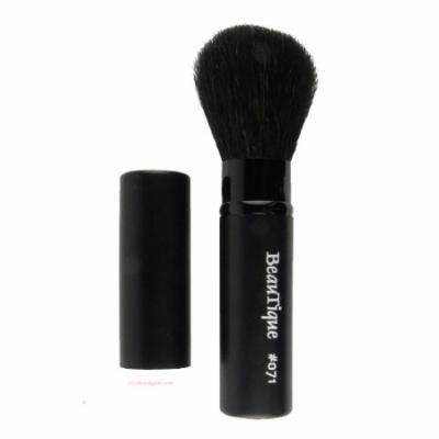 (3 Pack) BEAUTIQUE Retractable Brush Retractable Brush
