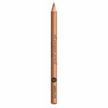 (3 Pack) ABSOLUTE All Purpose Pencil Concealer - Tan