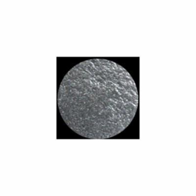 (3 Pack) KLEANCOLOR American Eyedol (Wet / Dry Baked Eyeshadow) Sterling