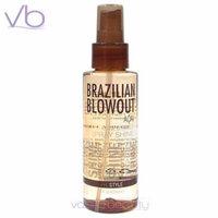 Brazilian Blowout Acai Shine Spray 4oz