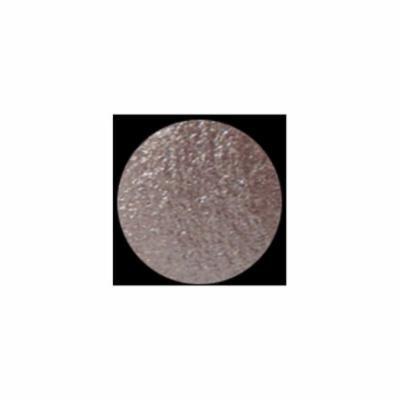 (6 Pack) KLEANCOLOR American Eyedol (Wet / Dry Baked Eyeshadow) Malt
