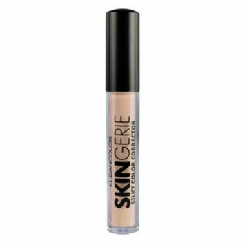 KLEANCOLOR Skingerie silky color corrector - Yellow