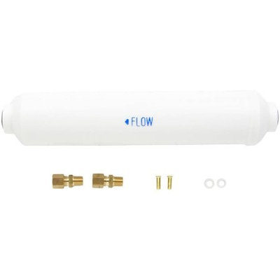Whirlpool Refrigerator Water Filter- In-Line with Fittings 4392949