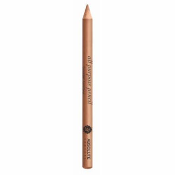 (3 Pack) ABSOLUTE All Purpose Pencil Concealer - Deep