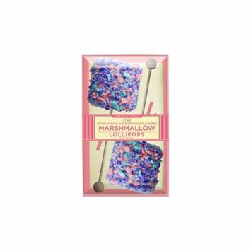 Giant Marshmallow with Cotton Candy Crunch, 2 Pack, 3 Count