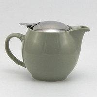 Mineral Beehouse Teapot 15 oz