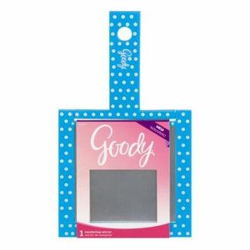 Goody Countertop Mirror - 1 CT