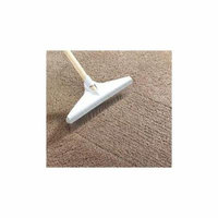Carpet Rake